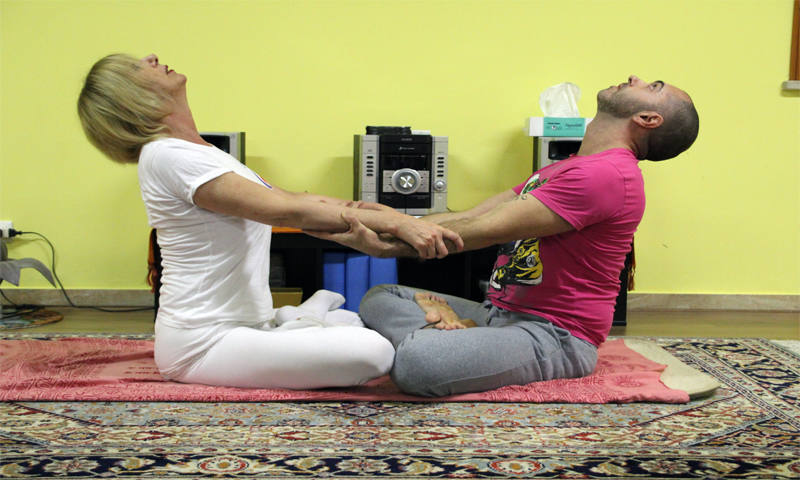 yoga-terapeutico-studiogayatri-monza
