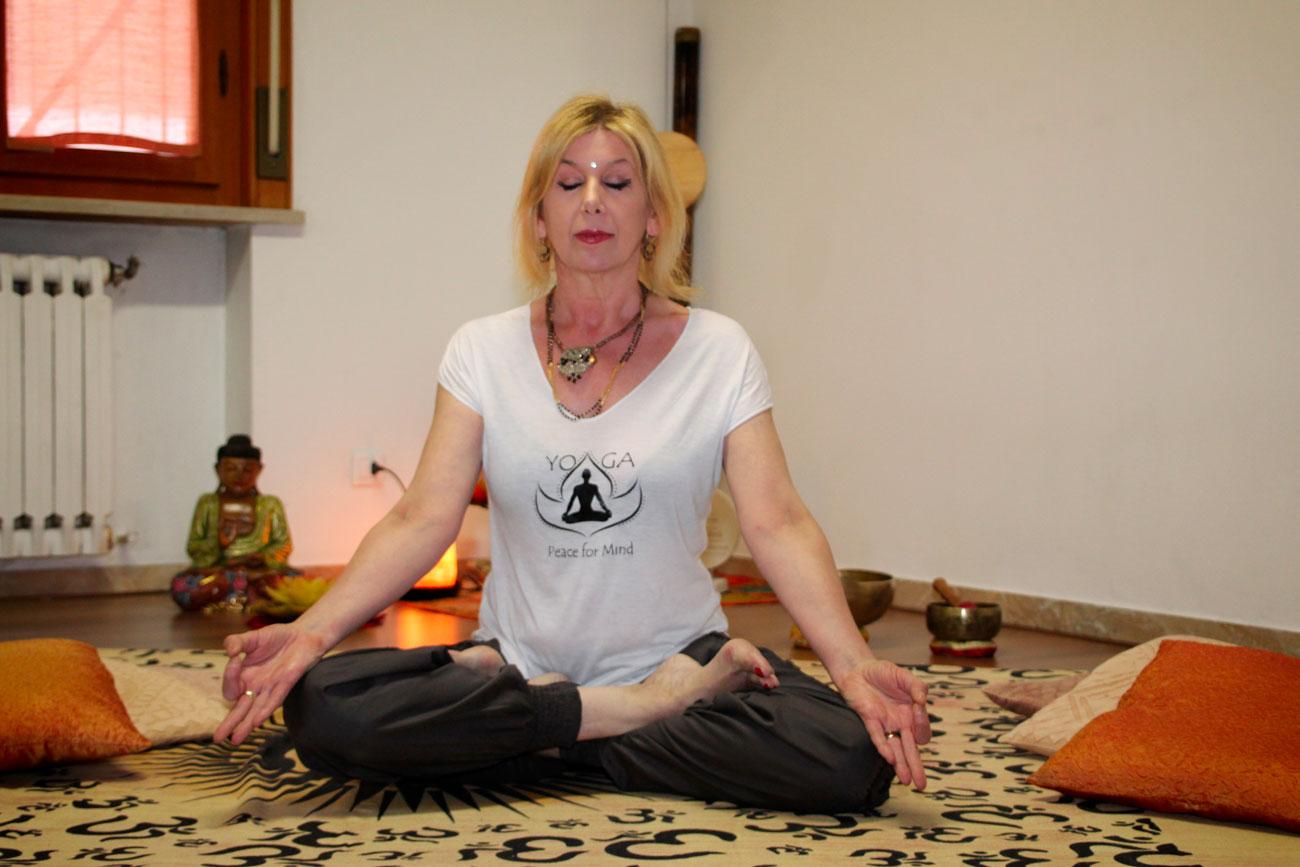 surya-yoga-monza
