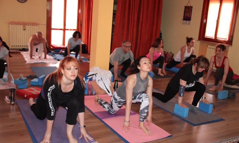 yoga-monza-surya